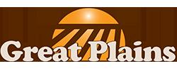 Arnett | Enid New Holland & Kubota Logo