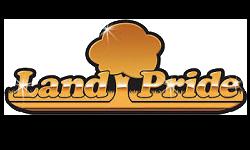 Arnett   Enid New Holland & Kubota Logo